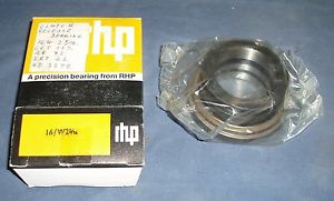 high temperature RHP Clutch Release Bearing – Bedford 466, 500 Full Blow Turbo or Leyland 400
