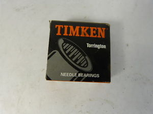 high temperature Timken B-168 Light Needle Bearing !  !