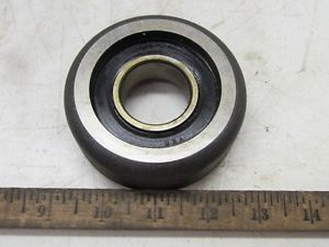 """high temperature Forklift Mast Roller Bearing MG207FFUB BCA Timken 1 3/8"""" ID 3 5/8"""" OD 1 1/4""""Wide"""