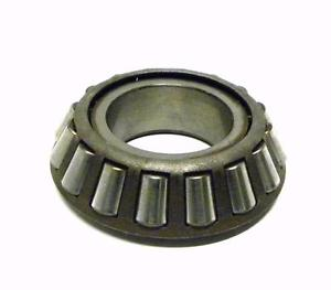 """high temperature  TIMKEN A2037 TAPERED BEARING CONE 1.9680"""" BORE X 1.0594"""" WIDTH"""