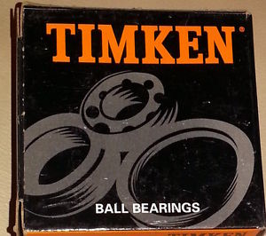 high temperature TIMKEN 49368-B TAPERED ROLLER BEARING CUP 49368 –  – C340