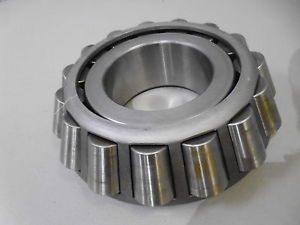 high temperature TIMKEN HH932132 TAPERED ROLLER BEARING * NO BOX*