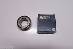 high temperature Bower BCA 25877 Bearing                        **    **  FREE SHIPPING  **