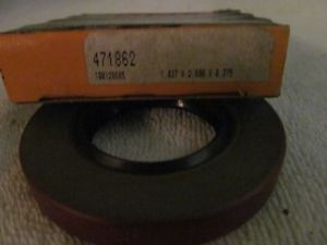 high temperature Timken 471862 New Old Stock Free Shipping