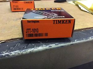 high temperature -Timken ,Bearings#JTT-1010,30day warranty, free shipping lower 48!