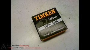 high temperature TIMKEN 30210M TAPERED ROLLER BEARINGS 30X62X17.25MM,  #164103