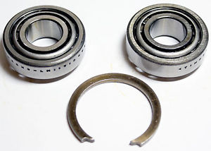 high temperature Timken LM11749-90018 Precision Tapered Roller Bearing Assembly LM11749 LM11710