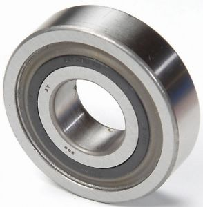 high temperature Timken 207F Wheel Bearing fit Chrysler Conquest 87-89 fit Mitsubishi Starion