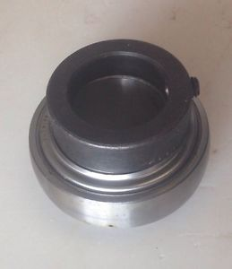 high temperature  TIMKEN FAFNIR BEARING INSERT And COLLAR G1111KRRB + COL AG