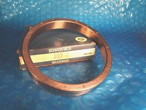 high temperature Bower 382A,Tapered Roller Bearing Made in USA (=2Timken 382A,Tyson in Bower Box)