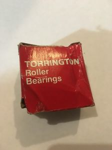 high temperature Torrington HJ-162412 Roller Bearing MS-51961-8