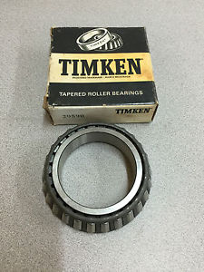 high temperature  IN BOX TIMKEN TAPERED ROLLER BEARING 29590