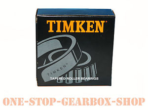 high temperature Timken bearing NP326808/NP806712
