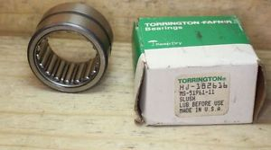 high temperature TORRINGTON BEARING HJ-182616