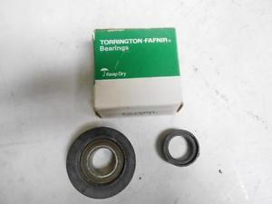 "high temperature Torrington Fafnir RCSM 1"" RCSM Series – Rubber Cartridge"