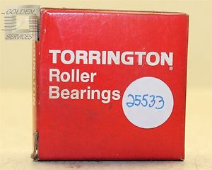 high temperature Torrington B-1212 Needle Bearing