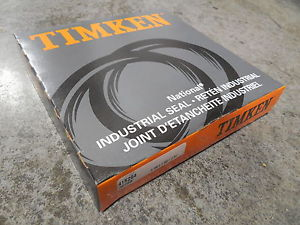 high temperature  Timken 415294 National Industrial Oil Seal 6.500 x 7.500 x 0.562