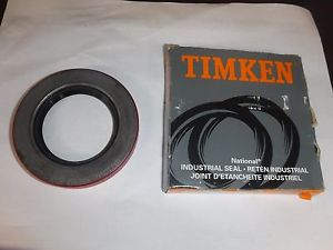 high temperature  Timken 450343 Seal (T)