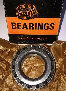 high temperature  VINTAGE NOS TIMKEN 15118 TAPERED ROLLER BEARING MADE IN USA FORD FLATHEAD