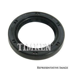 high temperature Timken 2377 Rear Main Bearing Seal Set