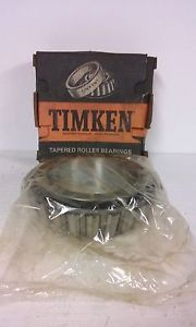 high temperature TIMKEN 99600 TAPERED ROLLER BEARING