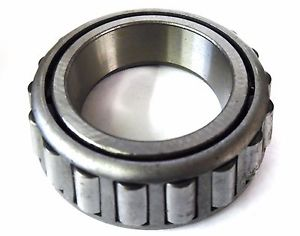 high temperature TIMKEN TAPERED ROLLER BEARING, LM501349,1.625 X 0.780IN
