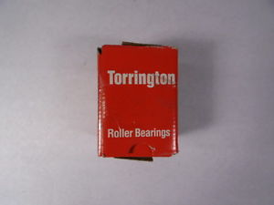high temperature Torrington NA6908A Heavy Needle Roller Bearing !  !