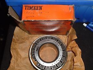 high temperature TIMKEN Bearing 49175/49368