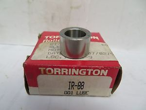 high temperature  TORRINGTON INNER BEARING RACE IR-88 IR88