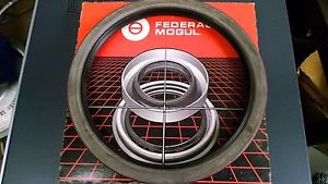 high temperature Timken National 416674 Oil Seal 7.000 x 8.375 x 0.750