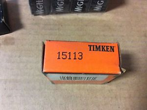 high temperature Timken bearings#  15113 ,Free shipping to lower 48, 30 day warranty