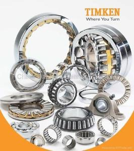 high temperature TIMKEN series 471649