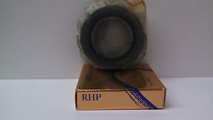 high temperature  OLD STOCK! RHP PRECISION BEARING BSB040072SUHP3