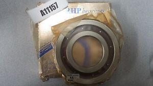 high temperature RHP Bearing on Box: 6313 TB EP7 Q93 R33/43 QS9TN 04P92 Bore T  OLD STOCK