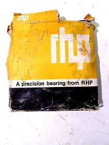 high temperature RHP 6019 RS C4 SINGLE ROW BALL BEARING 95MM **NIB**