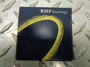 high temperature RHP BEARINGS LRJA5/8J RR 5 CYLINDRICAL ROLLER BEARING SINGLE ROW