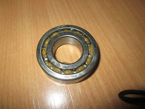 high temperature 34/JT25 RHP AUTOMOTIVE BEARING