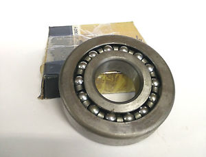 high temperature RHP NMJ 1.3/8 Cuscinetto – Bearing