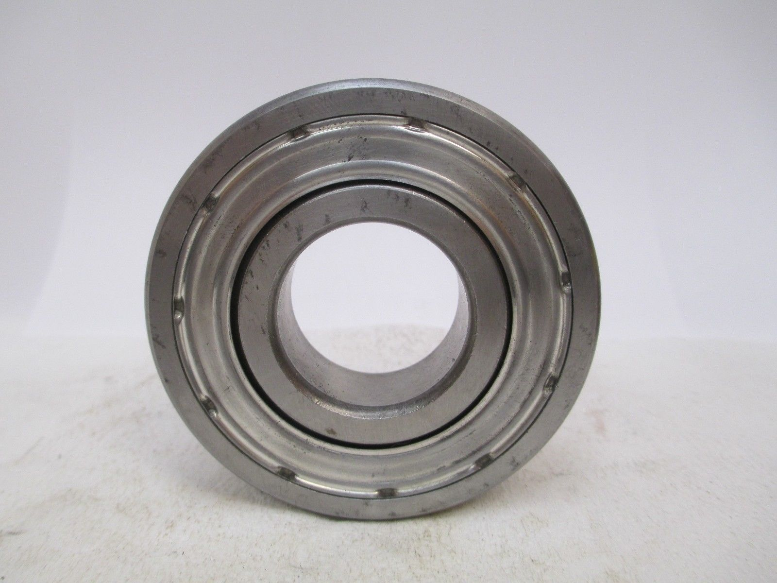 high temperature  SKF BALL BEARING 6306 ZJC3 6306ZJC3