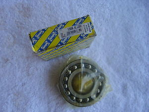 high temperature NIB SNR Bearing     1309.K.J30     1309K