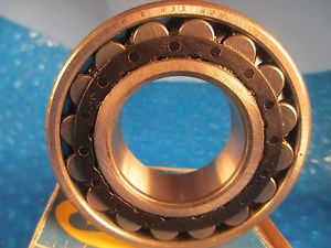 high temperature SNR 22208 EB33 J30, Spherical Roller Bearing