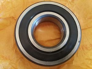 high temperature SNR 6312 J30 Bearing Made in France