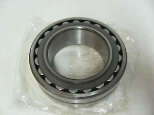 high temperature SNR 14.05.04 23122 EA B33 J30 GIANT ROLLER BEARING