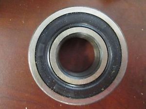 high temperature SNR Ball Bearing 6306EEJ30 Inside Diameter 30MM Outside Diameter 72MM New