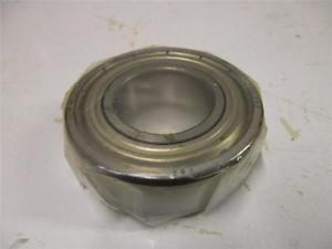 high temperature NOS SNR 6205.ZZJ30D43 BEARING