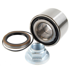 high temperature SNR Rear Wheel Bearing for Toyota MR 2, Celica, Carina, Camry