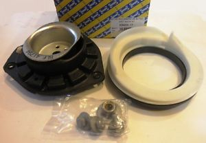 high temperature SNR Top Front Strut Mount Mounting & Bearing Renault Megane II Scenic II 2003-