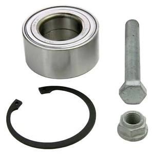 high temperature SNR Rear Wheel Bearing for VW Sharan/ Seat Alhambra/ Ford Galaxy