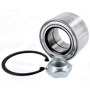 high temperature Peugeot J5 Boxer, Fiat Ducato 244 & Citroen Relay – SNR Front Wheel Bearing