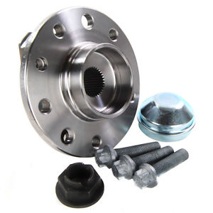 high temperature SNR Front Wheel Bearing for Vauxhall Zafira, Astra Twintop